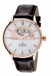 Часы EDOX 85006 37R AIR - Дека