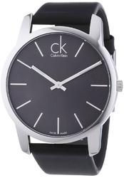 Часы CALVIN KLEIN K2G21107 - Дека