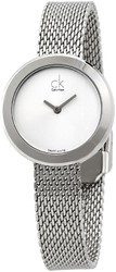 Часы CALVIN KLEIN K3N23126 - Дека