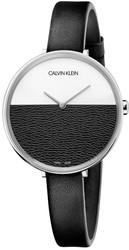 Часы CALVIN KLEIN K7A231C1 - Дека