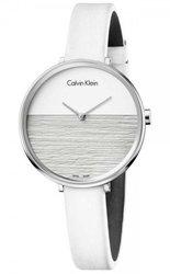 Часы CALVIN KLEIN K7A231L6 - Дека