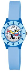 Часы Q&Q VQ13J001Y - Дека