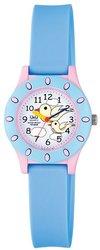 Часы Q&Q VQ13J008Y - Дека