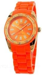 Часы Q&Q GQ13-012 - Дека
