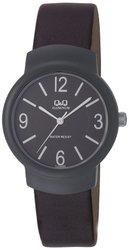 Часы Q&Q CL03-505 - Дека