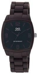 Часы Q&Q GS37-001 - Дека