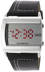 Часы Q&Q M101J311Y - Дека