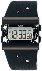 Часы Q&Q M116-008 - Дека