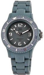Часы Q&Q GW76-003 - ДЕКА