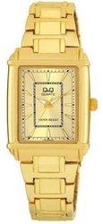 Часы Q&Q F472-010Y - Дека