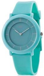 Часы Q&Q VQ94J008Y - Дека