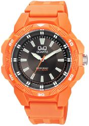 Часы Q&Q VR54J006Y - Дека