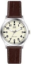 Часы Q&Q GU40J807Y - Дека