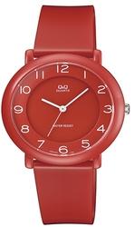 Часы Q&Q VQ94J024Y - Дека