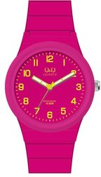 Часы Q&Q VR94J806Y - Дека