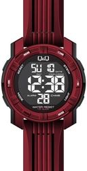 Часы Q&Q M171J804Y - ДЕКА