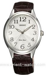 Часы ORIENT FQCBC002W - Дека