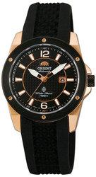Часы ORIENT FNR1H003B - Дека
