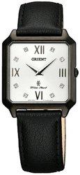 Часы ORIENT FUAAN002W - Дека