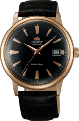 Часы ORIENT FER24001B - ДЕКА