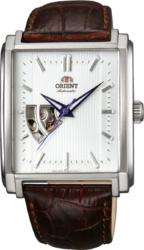 Часы ORIENT FDBAD005W - Дека