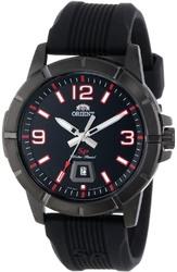 Часы ORIENT FUNE9009B - Дека