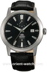 Часы ORIENT FFD0J003B - Дека