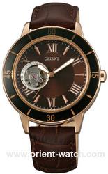 Часы ORIENT FDB0B002T - Дека