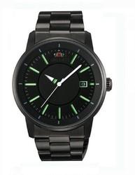 Где лучше покупать часы Ориент