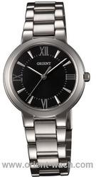 Часы ORIENT FQC0N004B - Дека