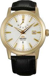 Часы ORIENT FFD0J002W - Дека