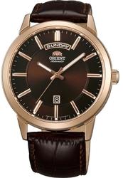 Часы ORIENT FEV0U002T - Дека