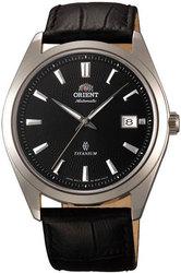 Часы ORIENT FER2F003B - Дека