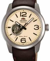 Часы ORIENT FDB0C005Y - Дека