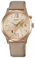 Часы ORIENT FDM01001Y - Дека