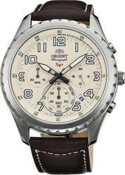 Часы ORIENT FKV01005Y - ДЕКА