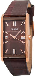 Часы ORIENT FQCBH002T - ДЕКА