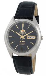 Часы ORIENT FAB0000JB - Дека