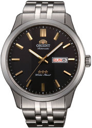 Часы ORIENT FAB0013B1 - Дека