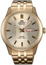 Часы ORIENT FAB0010S1 — ДЕКА