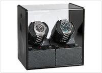 Коробка для завода часов Beco 309402 - Дека