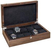 Коробка для хранения часов Beco 309377 - Дека