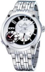Часы JAGUAR J629/2 - Дека