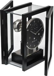 Часы HERMLE 22994-740352 - Дека