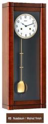 Часы HERMLE 70963-030141 - Дека