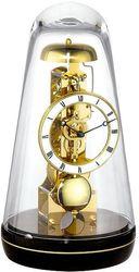 Часы HERMLE 22001-740791 - Дека