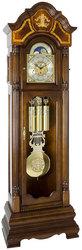Часы HERMLE 01201-031161 - Дека