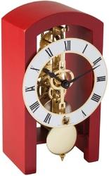 Часы HERMLE 23015-360721 - Дека