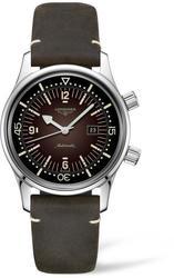 Часы LONGINES L3.374.4.60.0 - Дека