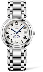Часы LONGINES L8.116.4.71.6 - Дека
